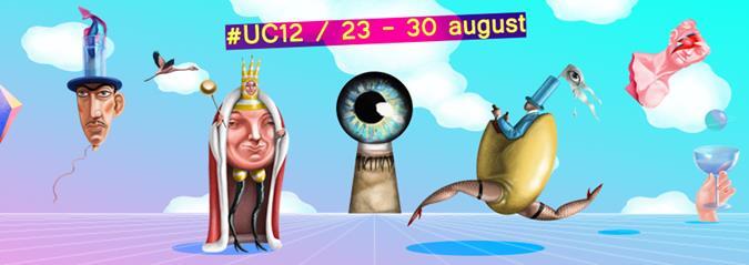Festival de Teatru Independent de Orice