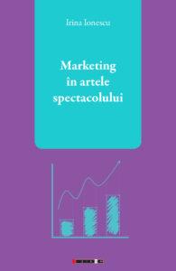 Marketing in Artele Spectacolului