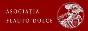 SIGLA Asociația Flauto Dolce