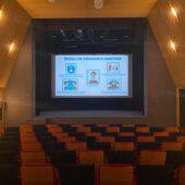 Cinema Elvire Popesco