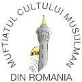 17.C.Musulman