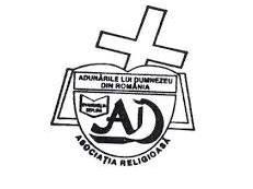 Asociatia Adunarile lui Dumnezeu din Romania
