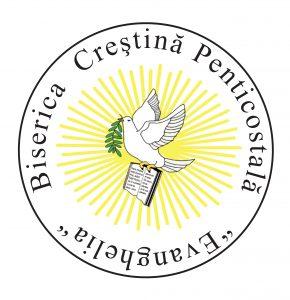 Asociatia Religioasa Biserica Crestina Penticostala Evanghelia