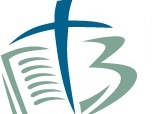 Asociatia Religioasa Crestina Emanuel