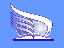 Asociatia Religioasa a Adventistilor de Ziua a Saptea