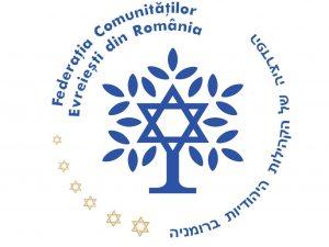 Federatia Comunitatilor Evreiesti din Romania