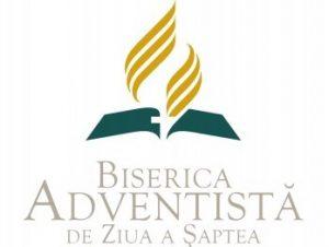 Biserica Adventista de Ziua a Saptea din Romania