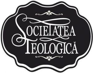 Societatea Teologica