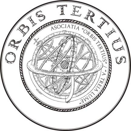 Asociatia Orbis Tertius