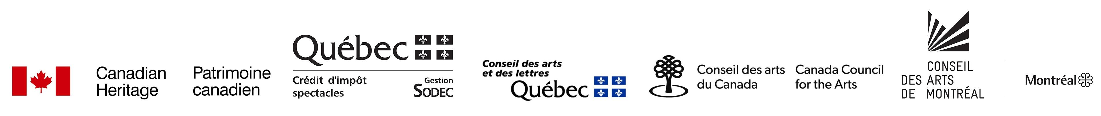 Angele Dubeau Tour2016