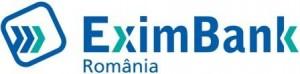 Eximbank logo