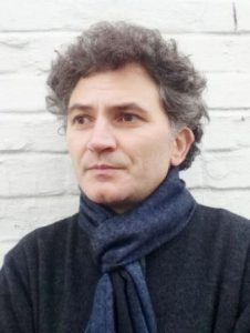 Erwin Kessler
