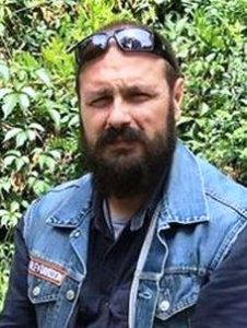 Prof Dr Gabriel Jderu