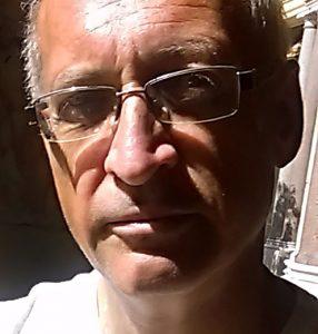 Mircea Deaca - critic de film