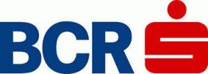 BCR - sponsorul Societatii Muzicale