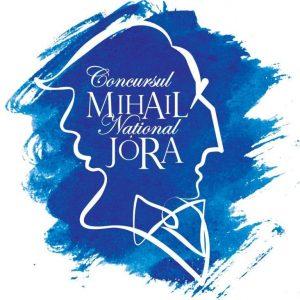 Concursul Mihail Jora