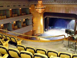 Opera din Cairo