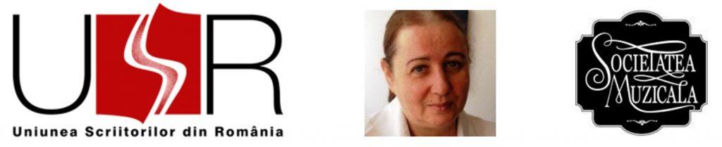 Fondatorii proiectului Lidia Vianu Translates