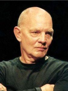 Lars Noren