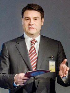 Dan Popescu, compozitor