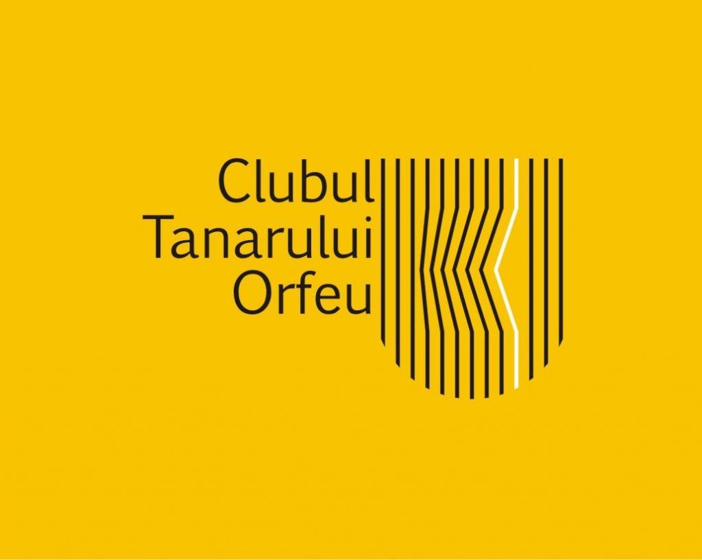Clubul Tanarului Orfeu