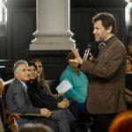 Concertul Laureatilor Mihail Jora la Londra