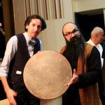 Societatea Muzicala, concert de muzica mistica persana la Conservator (1 septembrie 2017)