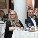 Lansare si prezentare de carte Mircea Deaca la Jaristea