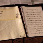 STRA DI VA RIUS, concert la Grand Cinema and More, Bucuresti
