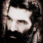 Ali Asghar Rahimi