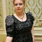Simona-Nicoletta Jidveanu