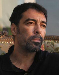 Laurentiu Staicu, filosof