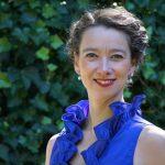 Anne-Marieke Evers