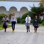 Concert Societatea Muzicala - Cotroceni 11 noiembrie 2019